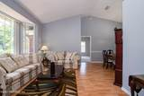 2794 Chesterbrook Ct - Photo 8