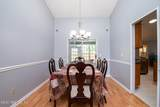 2794 Chesterbrook Ct - Photo 9