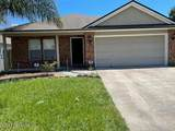 5475 Old Colony Dr - Photo 1