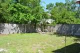 1706 Grove Park Dr - Photo 15