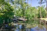 3541 Julington Creek Rd - Photo 10