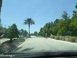712 Spruce Pine Ln - Photo 8