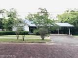 117 Forest Park Dr - Photo 3