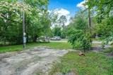 5118 Potomac Ave - Photo 24