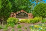 13810 Sutton Park Dr - Photo 25