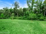 491 Park Forest Dr - Photo 42