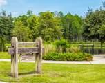 491 Park Forest Dr - Photo 47
