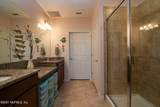 610 Orchard Pass Ave - Photo 10