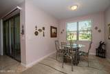 610 Orchard Pass Ave - Photo 12