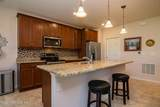 610 Orchard Pass Ave - Photo 43