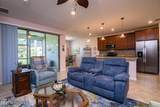 610 Orchard Pass Ave - Photo 45