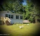 8715 Garden St - Photo 18