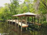 12804 Gator Swamp Ln - Photo 1