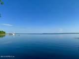 4162 Riverview Cir - Photo 1