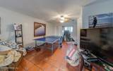 1222 Central Ave - Photo 16