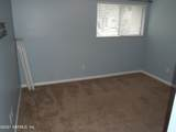 3801 Crown Point Rd - Photo 11