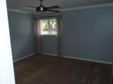 3801 Crown Point Rd - Photo 14