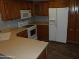 3801 Crown Point Rd - Photo 18