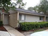 3801 Crown Point Rd - Photo 2