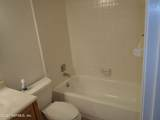 3801 Crown Point Rd - Photo 20