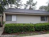 3801 Crown Point Rd - Photo 3