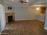 3801 Crown Point Rd - Photo 5