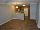 3801 Crown Point Rd - Photo 6