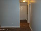 3801 Crown Point Rd - Photo 7