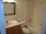 3801 Crown Point Rd - Photo 9
