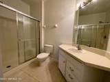 7801 Point Meadows Dr - Photo 11