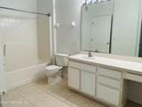7801 Point Meadows Dr - Photo 14