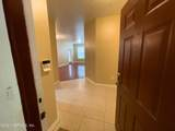 7801 Point Meadows Dr - Photo 3