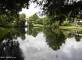 303 Vista Lagoon Ct - Photo 20
