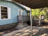 1470 Co Rd 308 - Photo 2