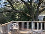 1470 Co Rd 308 - Photo 4