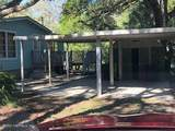 1470 Co Rd 308 - Photo 5
