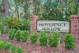 1802 Providence Hollow Ln - Photo 54