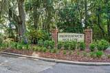 1802 Providence Hollow Ln - Photo 55