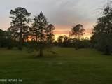 1369 Otis Rd - Photo 42