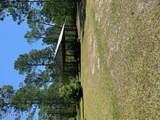 1369 Otis Rd - Photo 46