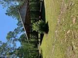 1369 Otis Rd - Photo 48