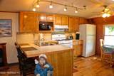 115 Mulberry St - Photo 10