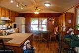 115 Mulberry St - Photo 11
