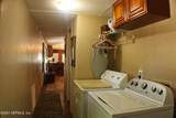 115 Mulberry St - Photo 18