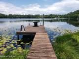 291 Riley Lake Dr - Photo 1