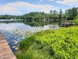 291 Riley Lake Dr - Photo 15