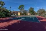 100 Fairway Park Blvd - Photo 7
