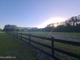 5320 County Road 210 - Photo 2