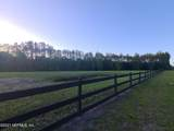 5320 County Road 210 - Photo 3