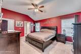 16162 Dowing Creek Dr - Photo 20